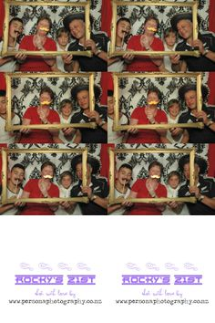 Talk to us about your Wellington photo booth hire today. #photoboothwellington