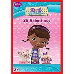 Children's Valentines Cards Valentine Day Cards, Valentines, Paper Magic, Doc Mcstuffins, Cool Cards, Children, Kids, Card Making, Classroom