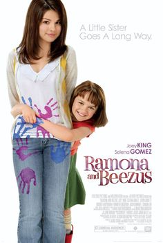 i loved the books as a kid and this movie is pretty good too