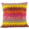 Cushions and Throws » » Pretty Dandy