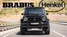 Benz G, Mercedes Benz, Adventure, Adventure Movies, Adventure Books