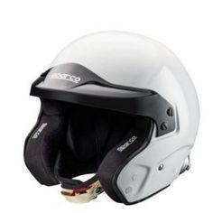 Sparco Pro RJ-3 Helmet | SPA003353 | Raceline Motorsport Racewear