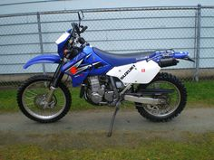 My Ride, Biking, Motorcycles, Adventure, Awesome, Image, Bicycling, Cycling, Adventure Movies