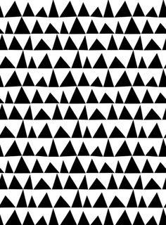 ▶◀ 三角排列 | MyDesy 淘靈感