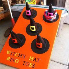 20 jeux et bricos à faire en famille pour Halloween! - Vacances et loisirs - Santé et famille - Pratico Pratique