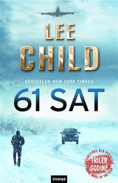 Child Lee 61 sat PDF Download