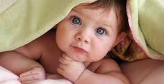 erkek bebek ile ilgili görsel sonucu