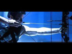 The Punisher (2004) | Punishment Scene | Saint's Nightclub Shootout | 1080p - YouTube