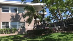 The Victoria Condominiums Dunedin Florida