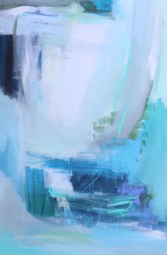 Bahama Blues by Susie Bettenhausen