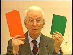 Bruno Munari - YouTube