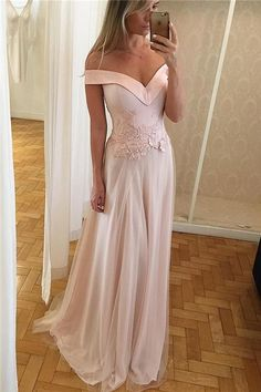 Pink Backless Short Embroidery Homecoming Dress Customized#prom #fashion #mermaid #dress #dressbarn #promdress #okdressesy #style #love #elegant #promgown #promdresses #style #events #evening #eveningwear #party #partyideas #rhinestones #gowns #bridesmaid #lace #lacedress