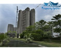 Residential Plot in Greater Noida