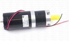 3270_1 - 24V/14.2Kg-cm/192RPM 13:1 DC Gear Motor This DC motor has a 13:1 gearbox, a rated speed of 192 RPM and rated torque of 14.3 Kg·cm.
