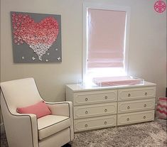 My O'verlays offers a variety of Ikea furniture hacks, in order for you to customize pieces like this Ikea malm dresser to match your interior design dream! Ikea Furniture Makeover, Ikea Furniture Hacks, Diy Furniture Easy, Furniture Projects, Furniture Decor, Diy Projects, Ikea Hacks, Ikea Malm Dresser, Thing 1