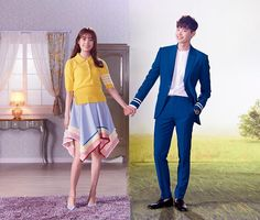 "Dorama ""W - two worlds"", Kang Chul, Yeon Joo, art Han Hyo Joo Lee Jong Suk, Lee Tae Hwan, Lee Jung Suk, W Two Worlds Art, Between Two Worlds, W Kdrama, Best Kdrama, Korean Celebrities, Korean Actors"
