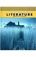 McDougal Littell Literature: American Literature by MCDOUGAL LITTEL. $83.11. 1528 pages. Publisher: McDougal Littell; Student edition (April 24, 2007). Publication: April 24, 2007. American Literature PE National Edition 1303 Pages.                                                         Show more                               Show less. Save 13% Off!