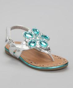 d2e064363d4 20 Best flower girl shoes images