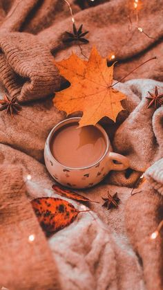Fall vibes coffee and Sweater fallwallpaperiphone Fall vibes coffee and Sweater 806285139523847129 October Wallpaper, Cute Fall Wallpaper, Wallpaper Free, Halloween Wallpaper Iphone, Halloween Backgrounds, Wallpaper Ideas, Christmas Aesthetic Wallpaper, Aesthetic Iphone Wallpaper, Christmas Wallpaper