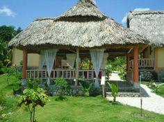 La source Hotel, south of Haiti  Port-Salut