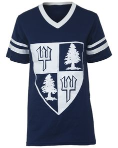 Why didn't they have shirts like this when we were in college?