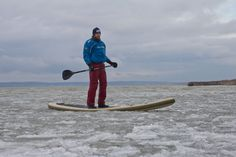 iSUP Extrem - Training am Neusiedler See Paddle Boarding, Skateboard, Training, Passau, Skateboarding, Coaching, Fitness Workouts, Work Outs, Skateboards