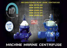 Alfa-Laval-MAB-204S,-MAB-205S,-MAB-206S,-MAB-207S,-MAB-209S,-Mineral-Oil-Purifier-Separator-Centrifuge-Suppliers www.machinemarinecentrifuge.com
