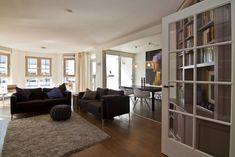 Van Halstraat Apartment by Diego Alonso Designs 02