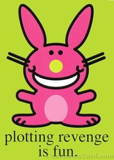 Google Image Result for http://www.commentsyard.com/graphics/happy-bunny/happy-bunny10.jpg