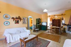 Rent this 3 Bedroom Villa in Castellammare del Golfo for $76/night. Has Internet Access and Grill. Read 3 reviews and view 27 photos from TripAdvisor