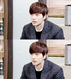 park hae jin ^^ ( 박해진 parkhaejin )