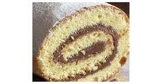 GATEAU ROULE ULTRA RAPIDE, une recette de la catégorie Desserts & Confiseries. Plus de recette Thermomix® www.espace-recettes.fr