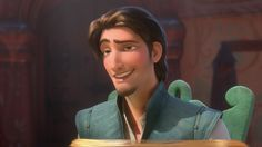 """Hi, fellow Disney fans. Are you having a bad day? The answer is either """"no"""" or """"not anymore."""""""