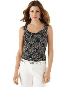 Tops, Cardigans, Sweaters & Blouse - White House | Black Market