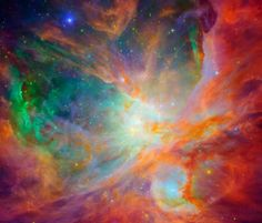 Nasa Nebula Hd Hd wallpapers nebula nasa