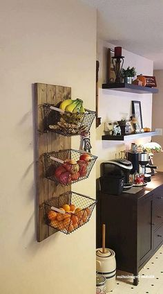 DIY Home Decor, fantastically charming to vibrant make-over to flame on the creative insight, post number 5673604497 - From do it yourself to modern decor images. diy home decor easy snug image suggested on this date 20191201 Inspire Me Home Decor, Diy Home Decor, Room Decor, Wall Decor, Wall Art, Cute Dorm Rooms, Cool Rooms, Home Decoracion, Diy Kitchen Storage