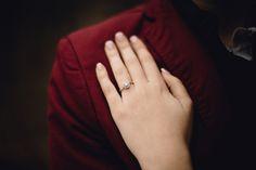 Wedding Rings, Engagement Rings, Photography, Accessories, Enagement Rings, Photograph, Fotografie, Photoshoot, Diamond Engagement Rings