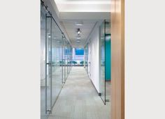 SMALL OFFICE WINNER | The Schusterman Foundation | Millar+Associates, LLC