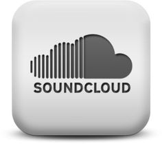 buysoundcloud plays :  https://soundcloud.com/andreea-sanders/increase-soundclou-plays