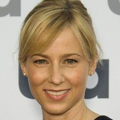 traylor-howard-ass