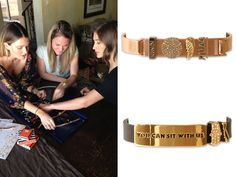 People Stylewatch shares the news of our new charity partnership with the Kind Campaign!