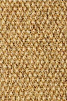Sisal Panama Pershore natural fibre carpet is a hardwearing choice great as a bedroom carpet, living room carpet or stair carpet. Hallway Carpet, Wall Carpet, Diy Carpet, Bedroom Carpet, Living Room Carpet, Stair Carpet, Sisal Carpet, Carpet Flooring, Beige Carpet
