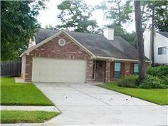 FOR RENT: 17006 Kettle Creek Dr. Spring, TX 77379 Click for more details and pictures... www.countonchris.com team@countonchris.com 281-583-9393 #countonchris #remaxtexas #houston #realestate