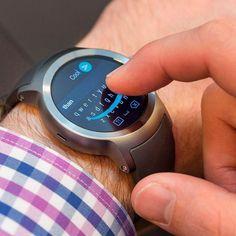 095dee22cd0 Veja as novidades e smartwatches suportados O Google entrou no mercado