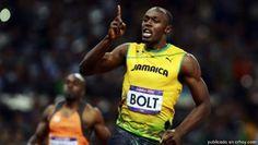 """Bolt planea una """"relajada"""" última temporada"""