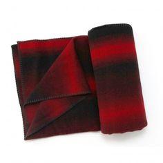 82d6743263f Woolrich Acorn Ridge.  woolrich  blanket