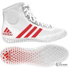 Adidas TECH FALL.16