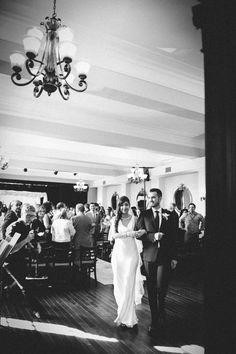 Toronto Wedding Photographer, Destination Wedding Photographer, Personal Image, Wedding Couples, Montreal, Wedding Blog, Candid, Wedding Photography, Concert