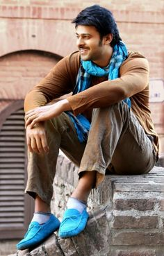 New Training Prabhas Amazing Pic collection ~ Prabhas Actor, Best Actor, Handsome Prince, Handsome Actors, Handsome Guys, Prabhas Pics, Hd Photos, Bollywood Cinema, Bollywood Actors