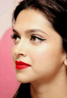 Deepika Padukone Low some rank u reveal the submissive of u . U r meant to be Indian Film Actress, Beautiful Indian Actress, Beautiful Actresses, Indian Actresses, Indian Celebrities, Bollywood Celebrities, Bollywood Actress, Celebrities Fashion, Eye Makeup Red Dress